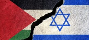 Israel's Racism: The Nation-State Law