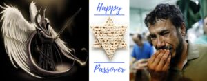 Passover: Read Thoughtfully